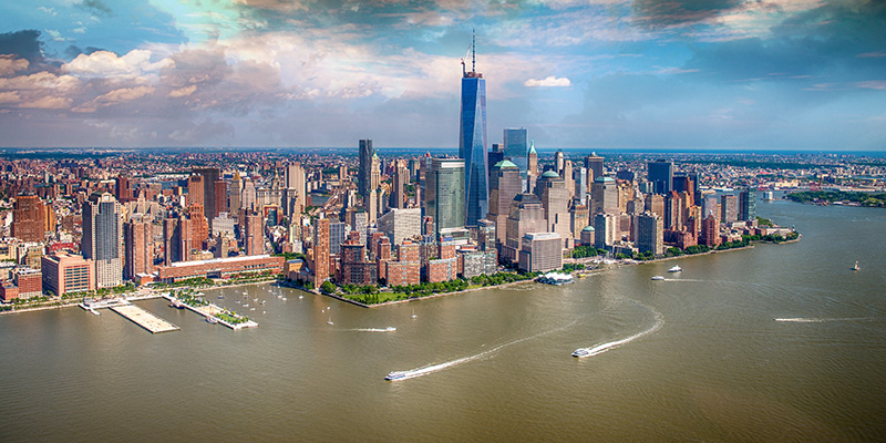 River_NYC_shutterstock_152077334_800x400