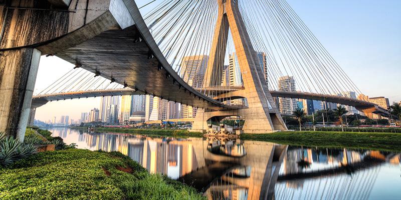 River_SaoPaolo_Brazil_shutterstock_152157374_800x400