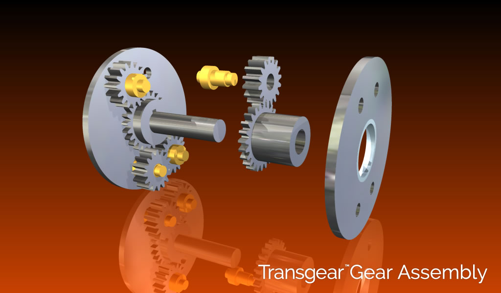 Transgear_Orange_03_1024x600